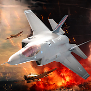 Aircraft  Fighter Attack 1.0