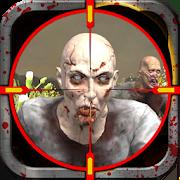 Zombie Reborn 1.0