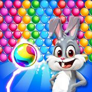 Bunny Bubble 1.5