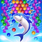 Bubble Shooter Ocean 1.6