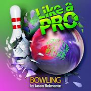 Bowling by Jason Belmonte 1.740