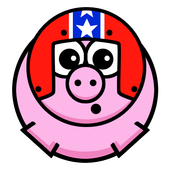 Stunt Pigs 1.01