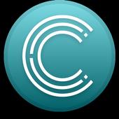 CoinWeb 1.0