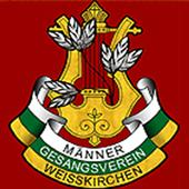 MgvWeisskirchen
