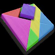 Tangram Puzzle-7 1.1