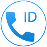 Caller ID Name & Location Tracker 1.11