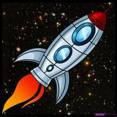 Space Shooter 1.5