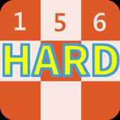 VeryHardSudoku 1.0.0