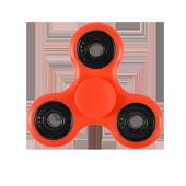 Your image Fidget Spinner 1.0