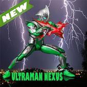 New Ultraman Nexus Best Trick 1.0
