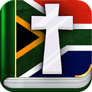 South Africa Bible 3.0
