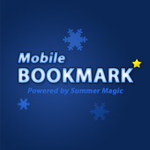 Mobile Bookmark(Free) 1.0
