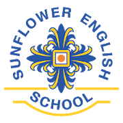 Sunflower Parent ERP 2.2