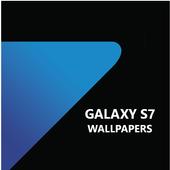 S7 Wallpapers 5.0