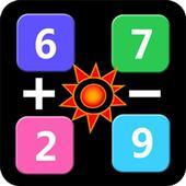 Kids Math Lite 1.2