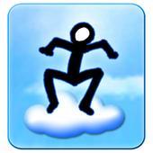 Cloud Jump HD 1.2