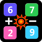 Kids Math Game Lite 2.0