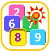 sunny_day.sunny_math_lite icon