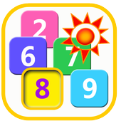 Sunny Maths Lite 2.0