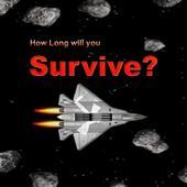 Survive? 1.1.4