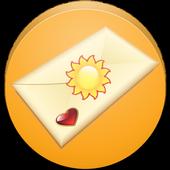 sunnyappz.sunnymessenger icon
