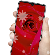 Wallpapers for Vivo V11 Pro 1 0 1 APK Download - Android