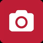 포토메이츠 - 사진복구 8.0