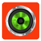 FlyPlayer Volume for YouTube 1.1.1