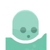 Super Alien 1.4