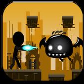 StickMan Escape World 🚹 10.1.1