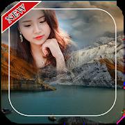 Landscape Photo Frames 1.5
