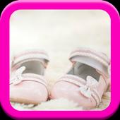 Baby Shower Games Information 1.3