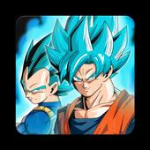 Super Saiyan Warriors - Final Battle 1.1.0