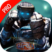 Super Real Steel WRB Tips Real-steel-wrb