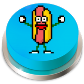Hot Dog Jelly Button 1.0