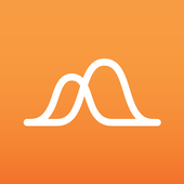 surf.moments.app icon