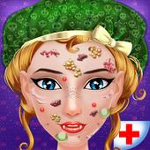 Halloween Surgery Simulator