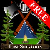 Survival App - Last Survivors 4.0.5