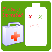 Battery Protector, Fix Battery & Fast Charging 1.0