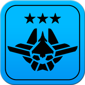 Sky Fighter 2015 1.0.5