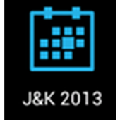 J&K 2013