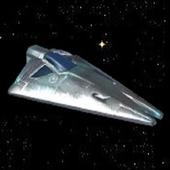 Spaceship War FREE 1.0