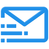 Swifto SMS - Messaging App 1.0