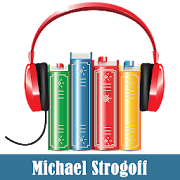 Michael Strogoff Audiobook 1.0