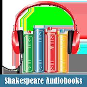 Shakespeare Audio Collection 1.0