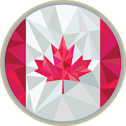 Canada Radio Stations 1.0