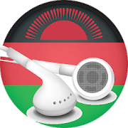 Malawi Radio Stations 🇲🇼 📻 1.0
