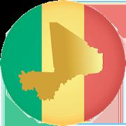 Radio Mali PRO+ 1.0