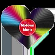 Radio Motown PRO+ 1.0