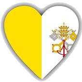 Vatikan Nachrichten (Deutsch) 1.0